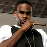 CROOKED I- HOT TOTTIE (Hip Hop Weekly Reloaded #12)