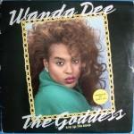 Wanda Dee (Respect Legends!)