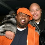Fat Joe ft. Raekwon- Pushing Keys