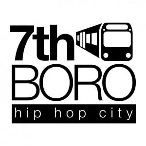 7thBoro_logo_final_bw_72dpi