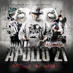 Apollo The Great ft. Joell Ortiz – Call It Quits (Remix)