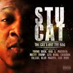 Stu Cat ft. Fashawn & Pacewon- The Life We Chose