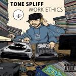 Tone Spliff ft. Sean Price, Irealz, Baby Blak- Most Recognized  (prod. Tone Spliff)