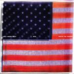 Jay-Z & Kanye West – Otis (Produced by Kanye West)