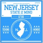 Boundless NY  Presents: New Jersey State Of Mind [mixtape]