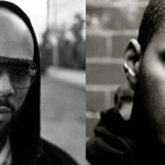 Common ft. J.Cole – Be [Smu Mix]