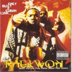 This DATE in Hip Hop (16 yrs ago): Raekwon- Only Built 4 Cuban Linx…