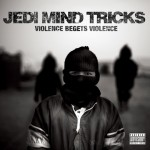 Jedi Mind Tricks – Target Practice