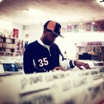 J Dilla feat. Phat Kat – Detroit Madness (Snippet)