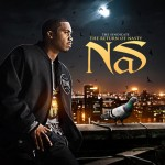 Nas – Return Of Nasty Nas Mixtape