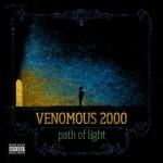 Venomous2000 TheUltraEmcee ft. John Robinson, Eloh Kush – Man's World