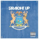 ChrisCo Feat Jon Connor & Elzhi – Straight Up