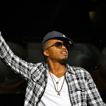 Nas Featuring Aloe Black – Vida (You Can Fly) [Smu RMX]