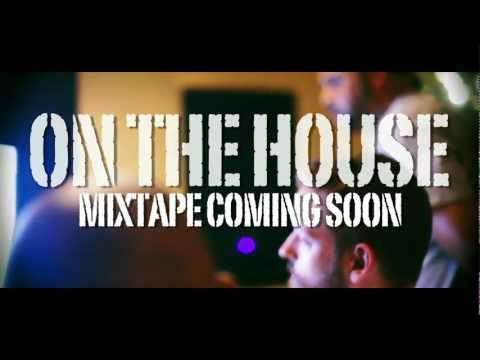 Slaughterhouse reveal mixtape name: On The House