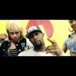 9th Prince – Feat. Masta Killa & Cappadonna – Back To The 36 [Video]