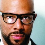 Cocaine 80's Feat. Common – Congratulations (Prod. By NO ID)