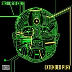 Statik Selektah ft. Raekwon, Joey Bada$$ & Black Thought– Bird's Eye View