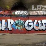 DJ Absurd – Guru Tribute