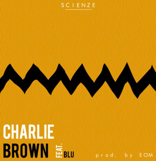 charliebrown-583x600-524x540