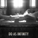 do as infinity album cover