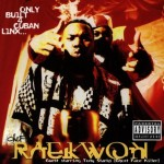 This DATE in Hip Hop: Only Built 4 Cuban Linx