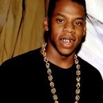 Jay- Z – Dead Presidents 3 (Original Version) (Prod. by Young Guru)