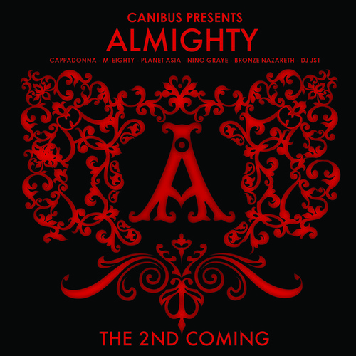 almighty1
