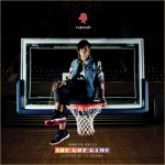 Rapsody Feat. Common – Feel Like (Love Love)