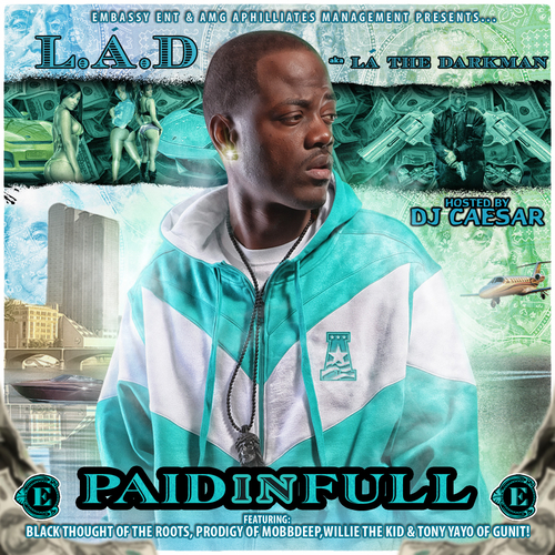 LAD_aka_LA_The_Darkman_Paid_In_Full-front-large