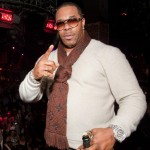 Busta Rhymes Feat. Q-Tip – Thank You