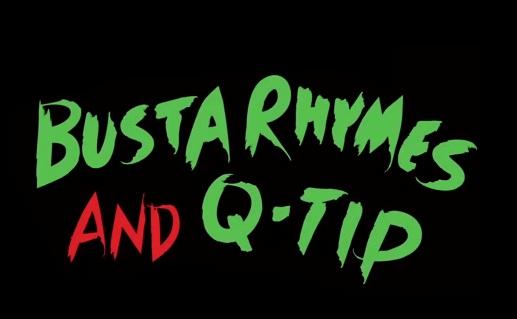 busta-rhymes-q-tip