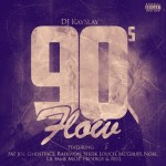 DJ Kay Slay Feat. Fat Joe, Ghostface, Raekwon, Sheek Louch, McGruff, N.O.R.E., Lil fame M.O.P, Prodigy & Rell – 90s Flow