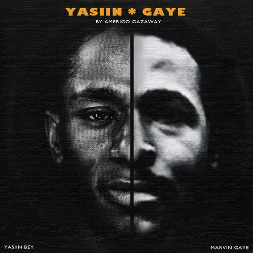 Mos_Def_Yasiin_Bey_Marvin_Gaye_Yasiin_Gaye-front-large