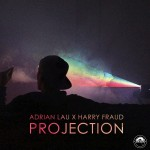 Adrian Lau x Harry Fraud – Projection [mixtape]