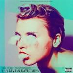 Willie The Kid X Bronze Nazareth – The Living Daylights (Album Stream)