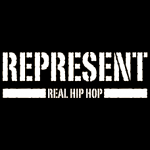 DJ Smu and 7th Boro present: Represent [Mixtape]