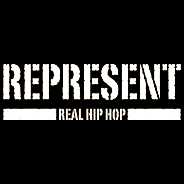 rep_real_hiphop