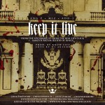 Real Life Click ft. Add-2 & DJ Absurd (Prod. By Know Life) – Keep It Live