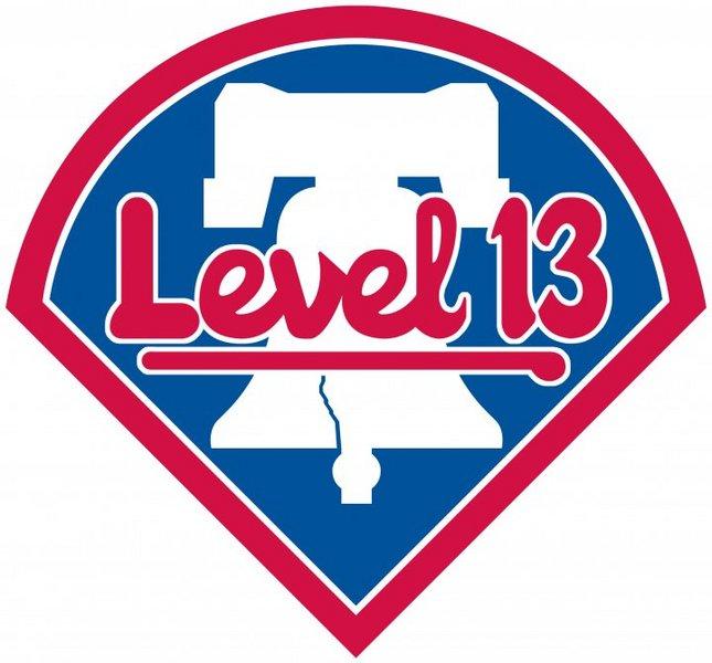 Level 13 - 7th Boro Interview