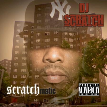 scratchmatic-450x450