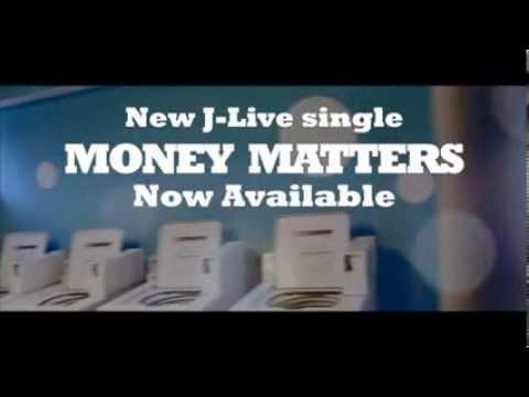 J-LiveMoneyMatters