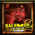 Raekwon – Picasso 2 Mixtape by DJ Flipcyide