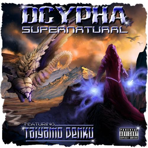 Dcypha-Supernatural