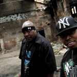 New Anthem from the Mash Out Posse!!!  Instant M.O.P. Classic!!!
