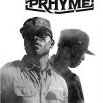 PRhyme Featuring The Notorious B.I.G. – Wishin' [@DJSmu RMX]