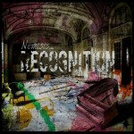 Nemisis – Recognition EP