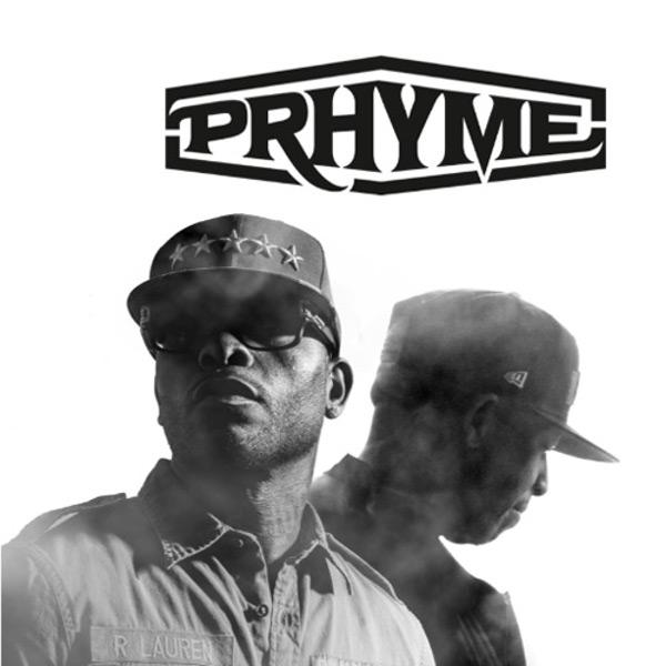 prhyme-1-2