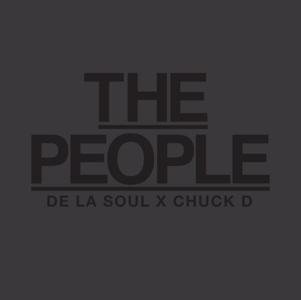 De-La-Soul-People_Chuck-D