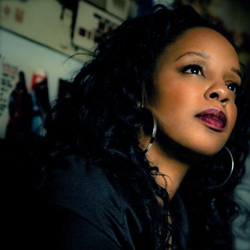 Rah Digga: 7th Boro Interview