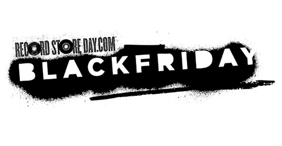 RSD 2014 Record Store Day / Black Friday: Hip Hop/Jazz/Soul Releases (LIST)